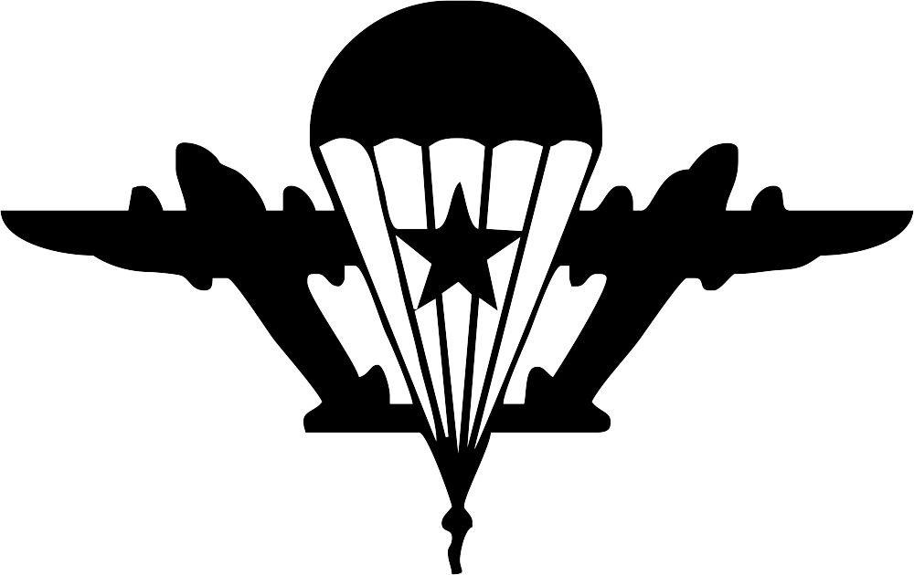 ава удалена икона скоропослушница ...: pictures11.ru/avatar-novye-serii.html