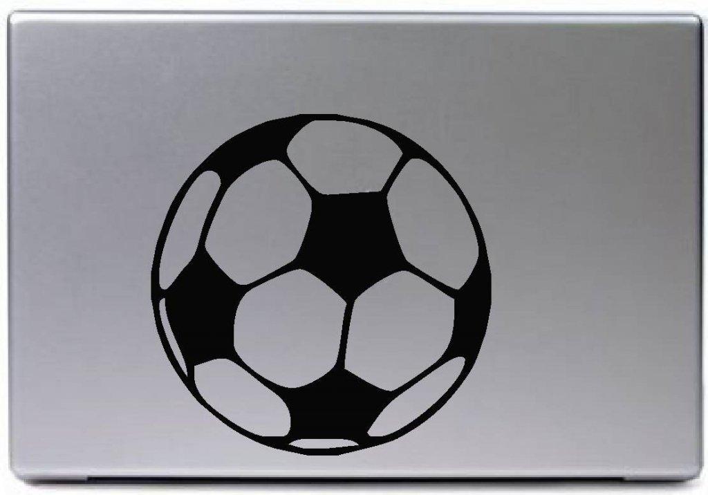 Скачать Игру На Ноутбук Футбол - фото 6