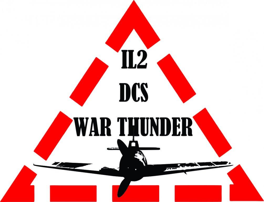 war thunder наклейка