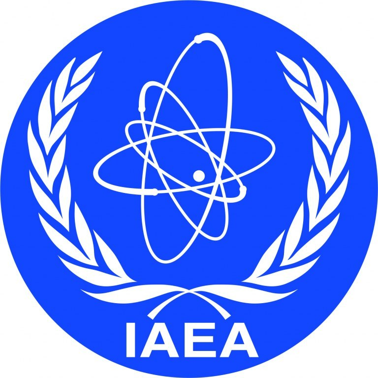 international atomic energy agency You can search jobs by entering relevant data in the above search fields and by filtering the job list with additional criteria you can save the current search by clicking save this search searches are saved in the my saved searches section, under the my jobpage tab to perform a job search using.