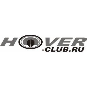 Москва ховер клуб ночные клубы москвы рейтинг 2020